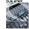 Thumbnail SAMPLE CD DUB STEP - PURE DIGITAL -NEW