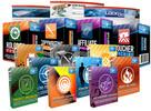 Thumbnail Resell Software Make 900 Margin