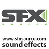 Thumbnail Sound effects: Boiling SFX Low 1