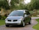 Thumbnail 2004-2009 Nissan Quest Service & Repair Manual 20,000+ Pages