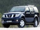 Thumbnail 2004-2007 Nissan Pathfinder Service & Repair Manual 12,000+