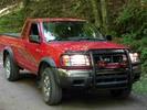 Thumbnail 2000-2003 Nissan Frontier Service & Repair Manuals 15,000+