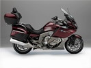 Thumbnail 1984-2012 BMW Motorrad C/F/G/K/R/S Series (All Models) Motorcycle Workshop Repair Service Manual - 6000MB!