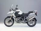 Thumbnail 2004-2007 BMW R 1200 GS/RT/ST Motorcycle Workshop Repair & Service Manual [COMPLETE & INFORMATIVE for DIY REPAIR] ☆ ☆ ☆ ☆ ☆