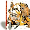 Thumbnail Comic Collector Software