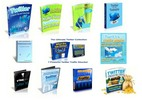 Thumbnail Twitter guides Plr Info Bundle and Free Bonus