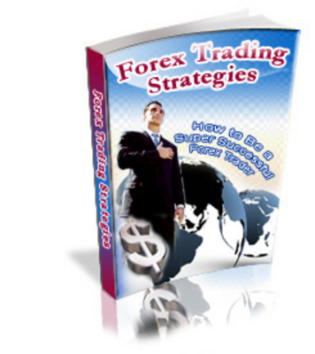 Pay for Forex Trading Stratergies with PLR- Private Label Rights