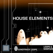 Thumbnail House Elements Vol 3 Acid Loops  Wav .zip