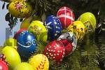Thumbnail Easter egg - Germany