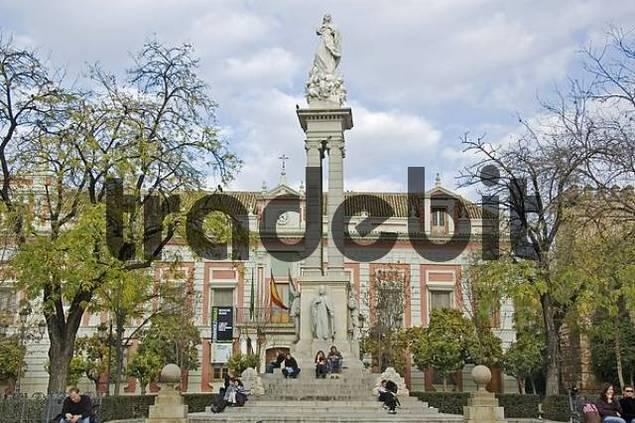 Cordoba, Andalusia, Cordoba, Spain, Europe