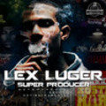 Thumbnail Lex Luger Crazy Bass Lines + Mixer Presets