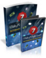 Thumbnail 7 Habits of Highly Successful Internet Marketers-Videos