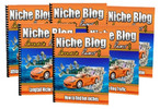 Thumbnail Niche Blog Affiliate Profit System + Bonuses (Mrr)
