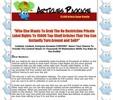 Thumbnail Articles Package - 15000 Article Super Bundle - PLR