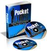 Thumbnail Pocket Coach Plr!