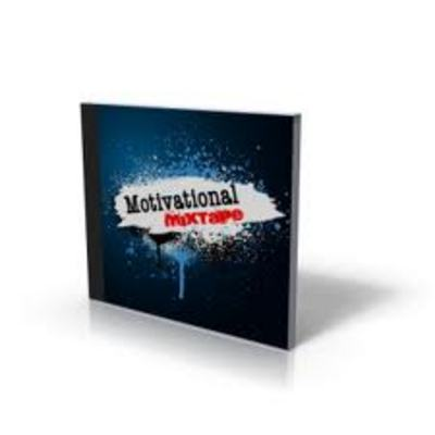 Pay for 10 Motivational Audios with Resell Rights