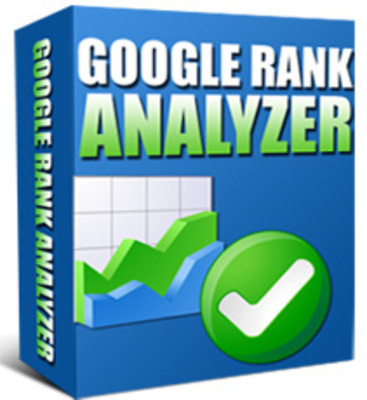 Pay for Google Page Rank Software With MRR