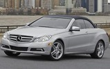 Thumbnail Mercedes-Benz C/CL/CLK/G/E/M/Maybach/S/SL-Class Workshop Disassembly Assistant Manual 1994-2013 (678MB, Cross-platform, High-detailed video tutorial)