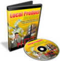 Thumbnail Local Product Machines Video Series - Resale Rights