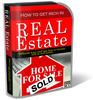 Thumbnail Real Estate PLR Website Template (PSD Included)