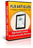 Thumbnail Misc Credit Card - 20 High Quality Plr Articles