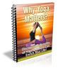 Thumbnail Yoga Benefits PLR Newsletters Series