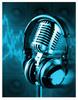 Thumbnail 23 Business Audio Courses, PLR