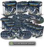 Thumbnail Power Packed Video Vault-- 75 Web Marketing Mastery Videos