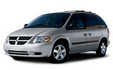 Thumbnail 1997 2002-2007 Dodge Caravan  Workshop Service Manual